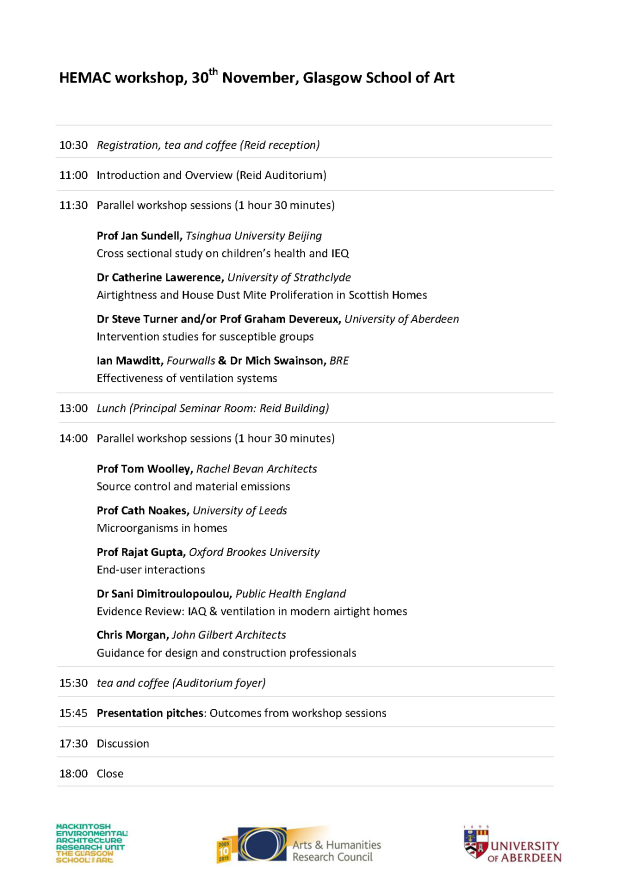 HEMAC Workshop Programme.png
