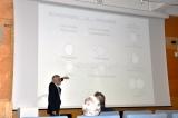 agius-presentation