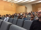 reid-auditorium-front