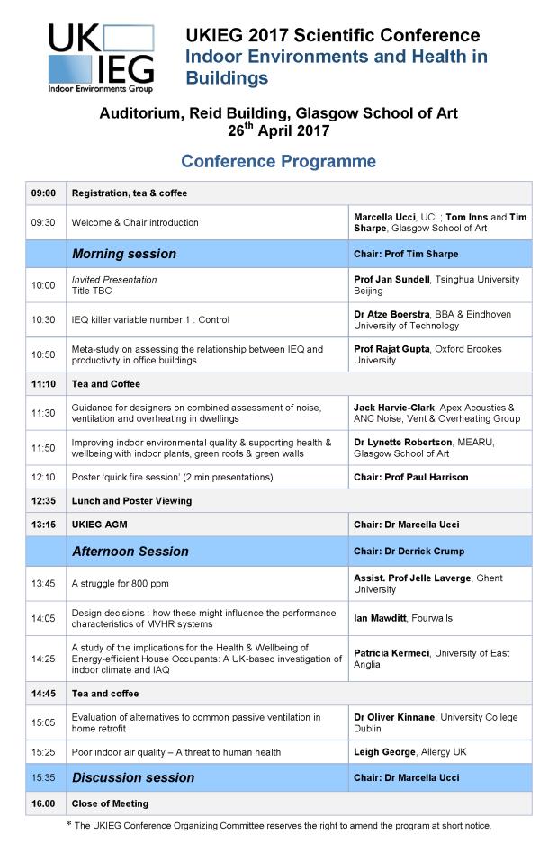 UKIEG2017_programme v2_Page_1
